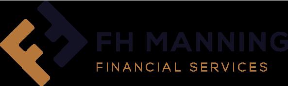 FH Manning Logo